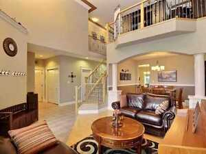 STOP! Rent to own the drop-dead-gorgeous home you've waited for!