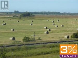 DNE//Douglas/556 acres of hay/pasture land ~ by 3% Realty