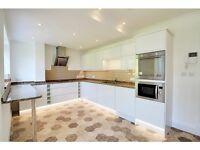 5 bedroom house in Wickliffe Gardens, Wembley Park