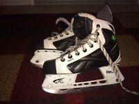 Reebok Hockey Skates