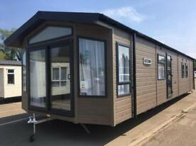 Link Lodge Just In On Billing Aquadrome Call 07472199151 Willerby Aspen Lodge
