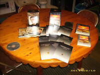 DVDS by Tony Robbins Motivational Speaker
