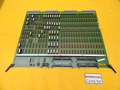 Kla Tencor 710 659465 20 Rev  B0 Pcb Used Working