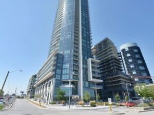 Luxurious Executive Condo for Available for June Lease!