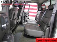 Miniature 13 Voiture Américaine d'occasion Chevrolet Silverado 2500 2015