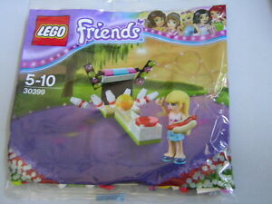 LEGO-FRIENDS-30399