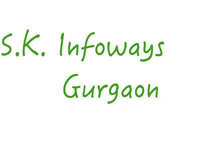 infoways_s_k