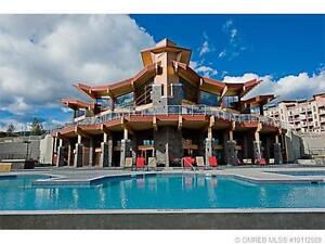 Luxury Furnished Condo for Rent, Copper Sky Resort, West kelowna