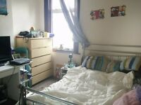 PROPERTY HUNTERS ARE PLEASED TO OFFER A LARGE DOUBLE ROOM TO RENT IN WALTHAMSTOW £450PCM!