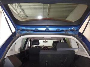 Jeep Compass  4X4 NORTH EDITION* SAFETY AND E-TEST INCLUDED !! Kitchener / Waterloo Kitchener Area image 5