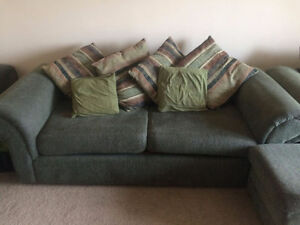 Living room set for sale
