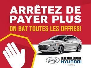 2012 Hyundai Tucson GL West Island Greater Montréal image 12