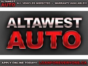 WE PAY CASH FOR CARS, TRUCKS, SUV's, VANS! Call 403 870 5563