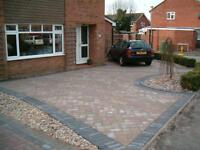 Best way Landscapes, Garden Landscaping and block paving specialists,