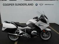 BMW R 1200 RT LE 2017 * AUDIO SYSTEM *