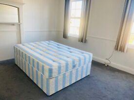 Large Studio to rent in Harrow Weald-HIGH ROAD