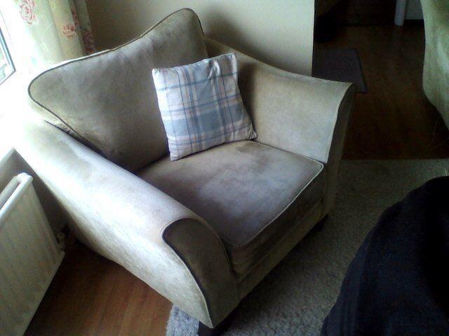 Furniture Village High Wycombe wonderful furniture village high wycombe store in cheltenham uk