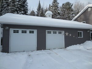 Lovely Home on Almost 3 Acres!! Peterborough Peterborough Area image 15