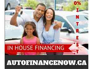 UBER DRIVERS RENT ME IN HOUSE FINANCING!!! ALL CREDIT SITUATIONS