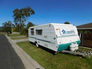 1996 Jayco George Town George Town Area Preview