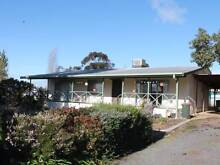 Room to Rent Coolamon (15mins to uni) $100/week bills included Coolamon Coolamon Area Preview