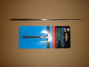 ATT Cordless Telephone Antenna Fits models 4200, 4210, 4600 and