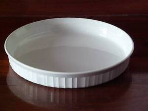 Corning Ware pie, quiche, dish Bedford Bayswater Area Preview