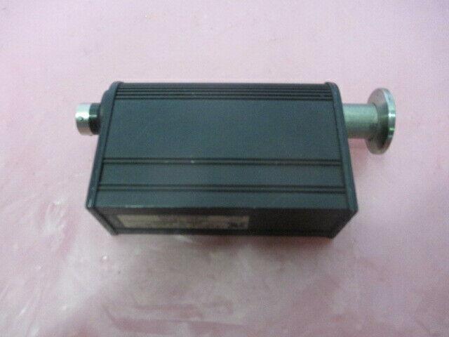 Leybold TR 301 Thermovac Vacuum Guage, 451003