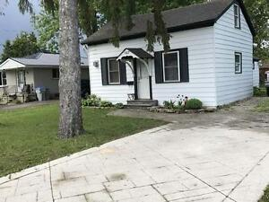 Mitchell - Great house for sale $169,900