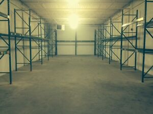 Warehouse,storage,Industrial 2350 sqft for rent TMI In $1549