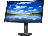 """Acer XB280HK bprz 28"""" LED Monitor"""