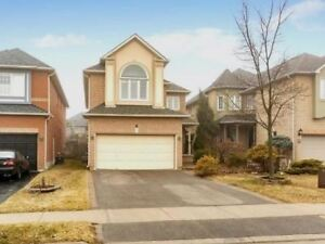 Situated in A Desirable Subdivision With Four Large Bedrooms