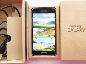 WORLDWIDE FACTORY UNLOCKED GALAXY S5 IN EXCELLENT CONDITION
