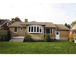 **GREAT LOCATION VERY CLEAN HOME FOR LEASE** Kitchener / Waterloo Kitchener Area image 9