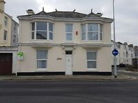 3 bedroom house in Radford Road, Plymouth