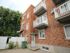 ***2-3-4 Plex *** for FLIP in Lachine ( Need Work )