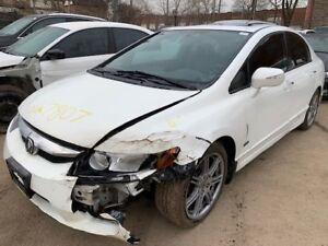 2010 Acura CSX Technology just in for sale at Pic N Save!