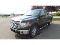 2014 Ford F-150.. MADE FOR HEAVY DUTY WORK ! AND PLAY !!!