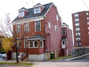 Nov 1st. Room Available. 5 Minute walk to Downtown Halifax