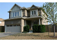 51 Sirente Drive - Central Mountain 6 yrs old.
