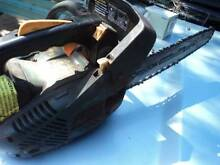 ozito chainsaw West Busselton Busselton Area Preview