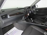 Bmw X1 xDrive 18d 2.0 xLine 5dr 4WD