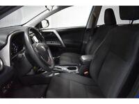 Miniature 10 Voiture American used Toyota RAV4 2017