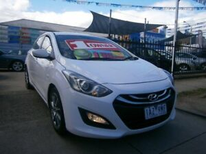 problems with hyundai i30 diesel | Cars & Vehicles | Gumtree