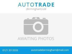 image for 2016 Vauxhall Corsa 1.2 ENERGY AC 3d 69 BHP Hatchback Petrol Manual