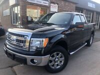 2013 Ford F-150 XL $157 bi-weekly* Moncton New Brunswick Preview