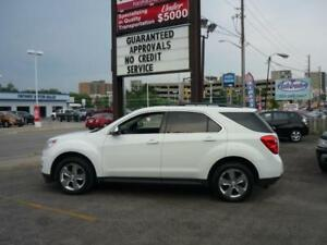 2012 Chevrolet Equinox 1LT REDUCED SALE EXTENDED