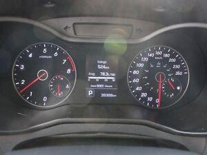 2016 Hyundai VELOSTER Regina Regina Area image 15