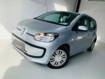 Volkswagen up! 1.0i Move ! * 5p * garantie 12 mois *
