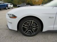 Miniature 8 Voiture American used Ford Mustang 2020